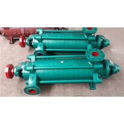 日照卧式多级泵|程跃泵业多级泵|d8545型卧