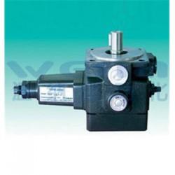 YBX-D10,叶片泵