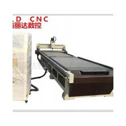 惠州双工位数控雕刻机,数控双工位开料机哪