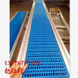 枣庄市小型铝型材输送机/皮带机定制