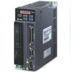 成都台达伺服ASDA-B2 ASD-B2-0421-B/0221-B
