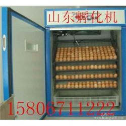 蓬安县鸡苗孵化机多少钱