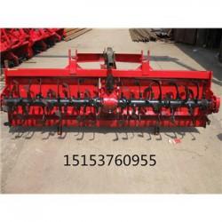 供应旋耕机,1米-3米的旋耕机,三点悬挂的