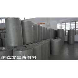 IXPE超薄防水泡棉_万里新材料厂家直销