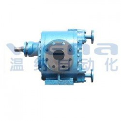 LQB-18/0.36,沥青保温泵