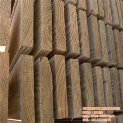 防腐木木材厂家报价|兴仁防腐木木材|凤锦园