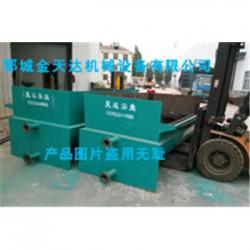 滨州安装牛油炼油锅火锅油设备