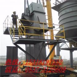 牡丹江市 环链提升机结构 钢斗提升机应用y8