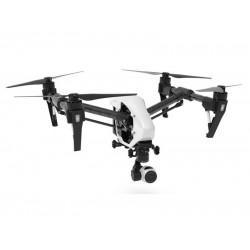 兰州热卖的无人机出售-武威无人机航拍