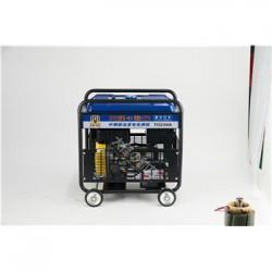 230A云南发电电焊一体机价格