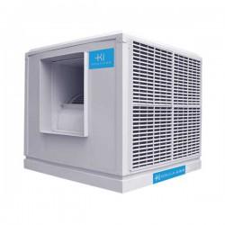 科瑞莱环保空调定做-想买环保空调上胜华制