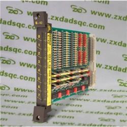 罗克韦尔2711P-RP8A仲鑫达专业十三年销售