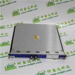 供应模块IC697ALG230RR以质量求信誉