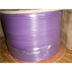 HYAT10*2*0.8电缆简介