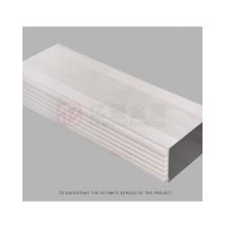 亿玺电源盒主料 工业铝边框电源盒铝材  货真价实