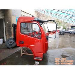 东风多利卡D8驾驶室整车配件|优质商家|东风