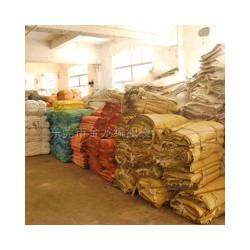 珠海吨袋_业内有信誉的吨袋公司哪家好