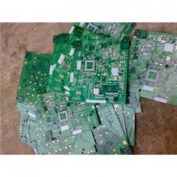 常州市电料回收今日收购价格—长期废紫铜公