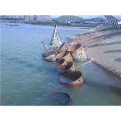 杭州市打捞队欢迎来电