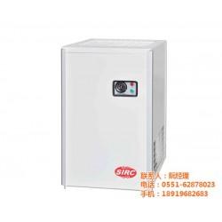 空压机厂家维修|滁州空压机|合肥一元