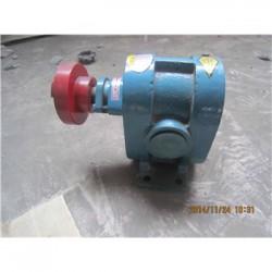 金海泵业焦油泵8立方/DYB系列焦油泵