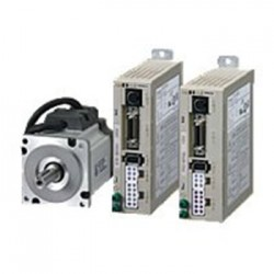 R88D-KN30H-ML2 R7D-APA5H-AP02L欧姆龙伺服