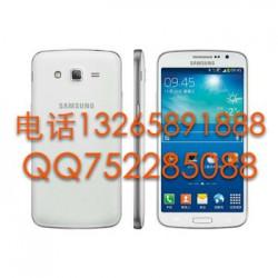 回收小米5手机lcd显示屏幕 收购小米手机中