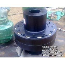 凯信机械(图),浙江摆线减速机滑块柱销联轴