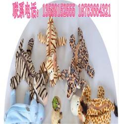 上海活动节玩具样式?