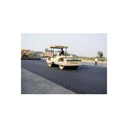道路沥青——价格适中的道路沥青推荐