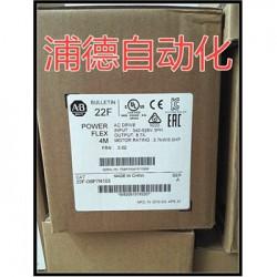 交流变频器22F-D6P0N103全新进口现货销售