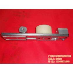 工装夹具加工厂定制|三度机械13年|江门工装