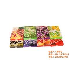 水果汽车香膏供应商|汽车香膏供应商|欧信(