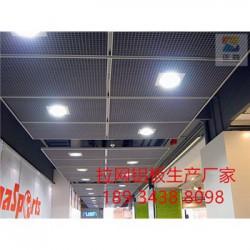 蓬安县铝单板拉网板厂家直销