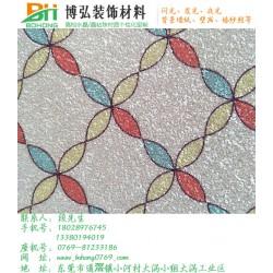 安徽水晶珠墙纸|价格合理的水晶珠墙纸要到