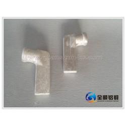 昆山全顺铝材(图)_铝材锻造用途_铝材锻造