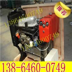 潍柴4102发动机高压油泵华天