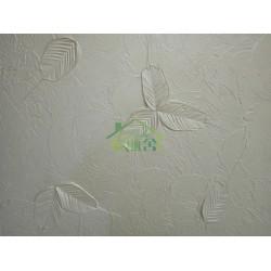 爱丽舍提供的艺术涂料背景墙价钱怎么样|优