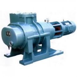 ZJP-600罗茨真空泵