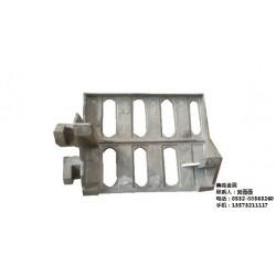 安徽压铸件_铝合金压铸件厂家_鑫淼金属(优