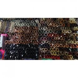 儋州市哪有卖金刚菩提、文玩核桃、佛珠108