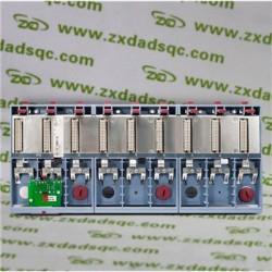 供应   A20B-1000-0130      品质卓越