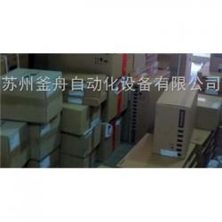 6SN1123-1AA00-0BA2现货发售