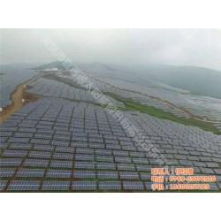 建德太阳能光伏发电、太阳能光伏发电、嘉普