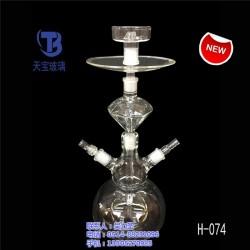 阿拉伯水烟壶专卖店、阿拉伯水烟壶、天宝玻