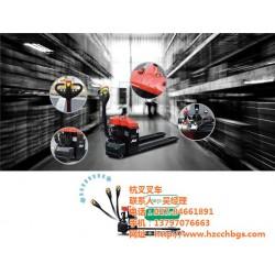 电动仓储叉车|叉车|杭州叉车、仓储、仓库、