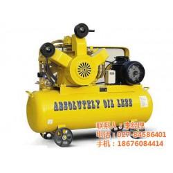 鄂州空压机,隆瑞安装,小空压机多少钱