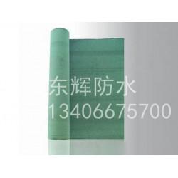 聚乙烯丙纶复合防水卷材价格——出售潍坊品