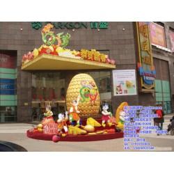 节日泡沫道具厂家、泉州泡沫道具厂家、泡沫
