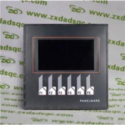 供应   A06B-6091-H175 品质卓越 专业实惠
